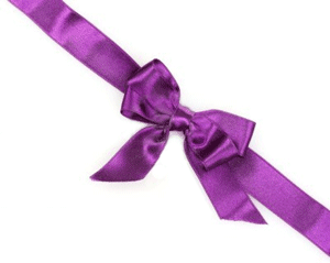 Weddings, Birthdays, Anniversary, Corporate Events, Mother's Day, Father's Day, Christmas, Valentine's Day Gift Ideas