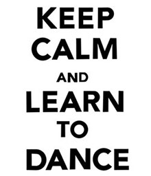 Learn How to Ballroom Dance