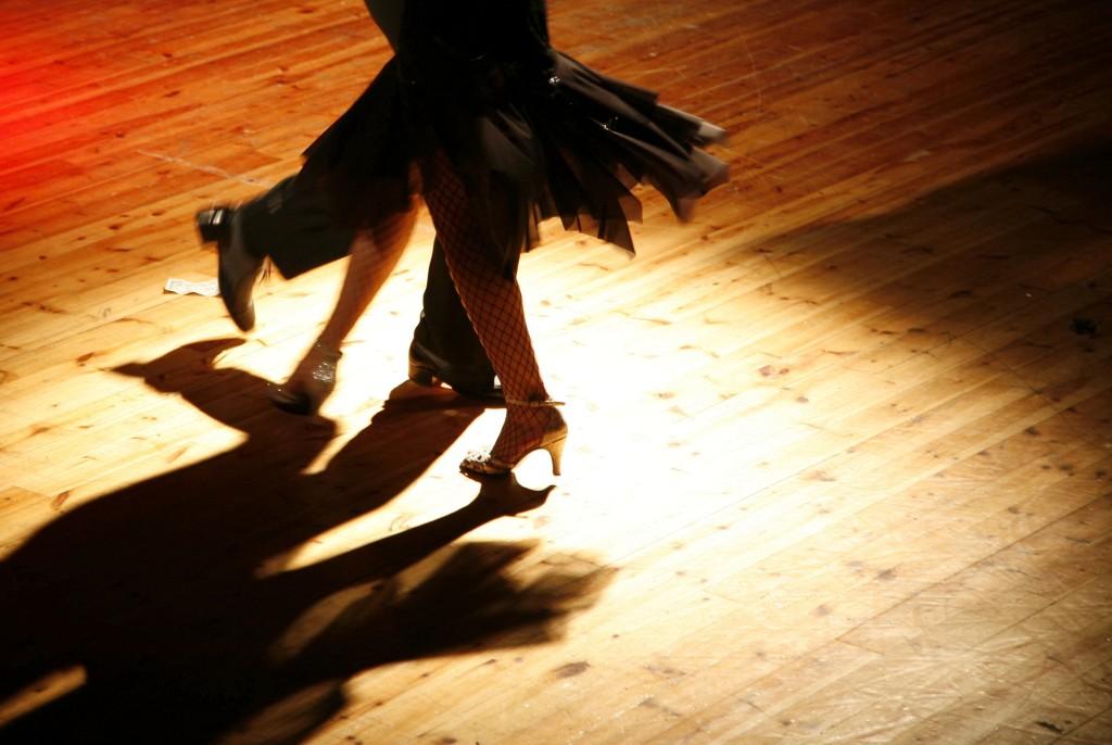 dancing feet2