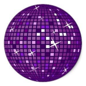 Hustle, Cha Cha, Salsa, Swing, Mambo, Argentine Tango, Waltz, Disco, Jive