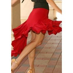 latin-salsa-tango-ballroom-dance-dress-skirt