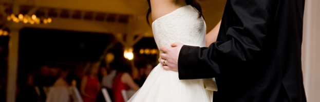 Wedding Dance Workshop (Mar 28, 2020)