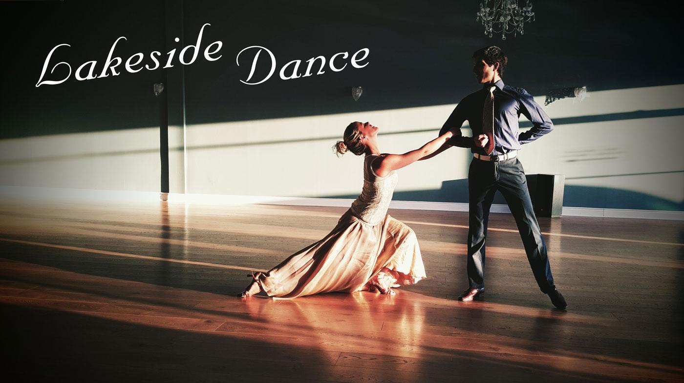 Waltz Salsa Swing Jive Tango Dance Instructors in Barrie