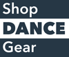 Dance Apparel, cool dance clothing for men, women and kids