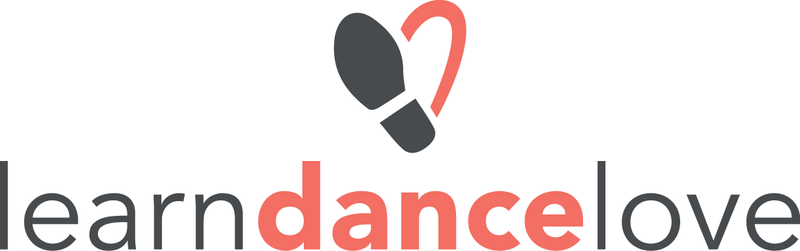 Online Dance Lessons for Couples and Solo Dancers!